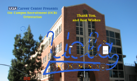 Career Fair AIChE At UCI Diamond Geo Engineering Services How To Write  Address On Resume UCLA
