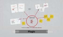 Copy of Copy of Plagio