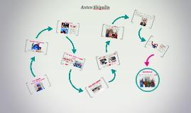 Copy of                          Anton Shipulin,