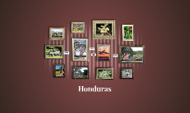 Period1Honduras-Dominique