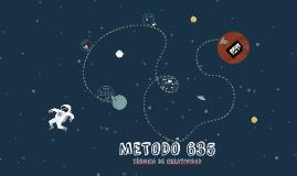 Copy of METODO 635