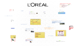 internationalisation of loreal Developing a market entry strategy for brazil - 3 market entry given brazil's prominence on the international stage and strong underlying fundamentals, it is no.