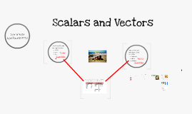 Copy of Scalars and Vectors