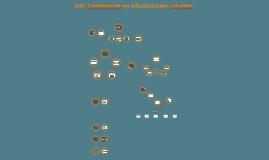Présentation RAC-CIU ATPA