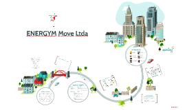 ENERGYM Move Ltda