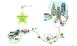 Customer Journey Map -La Tienda Esccolar