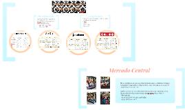 Proyecto Estudios Sociales: