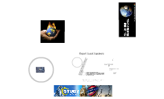 Copy of Student Earth Summit