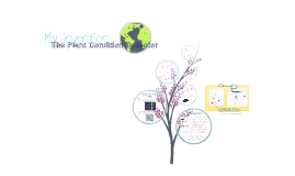 My Invention: Plant Condition Detector