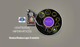 Copy of CONTRATOS INFORMÁTICOS
