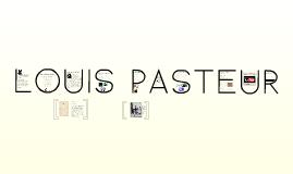 Copy of Louis Pasteur