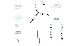 Copy of Green Energy Fee Campaign Presentation