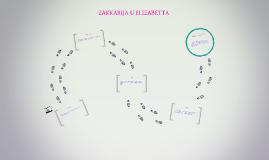 Copy of ZAKKARIJA U ELIZABETTA