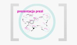 Copy of Prezi