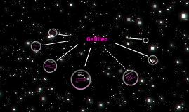 canis major dwarf galaxy - photo #30