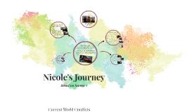 Nicole's Journey