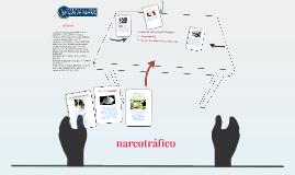 NARCOTRAFICO