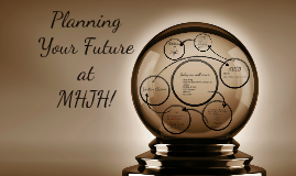 Your Future is at MHJH!