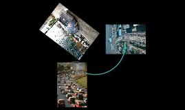 Autonomous Traffic Systems
