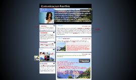 Copy of Comunicacion Asertiva