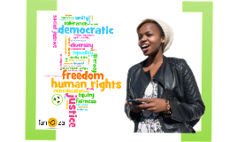 FunDza, social change and rights project