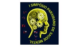 Saúde Mental na APS_simpósio