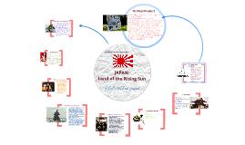 Copy of Rising Sun - ESOL Presentation