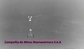 Copy of Compañía de Minas Buenaventura S.A.A