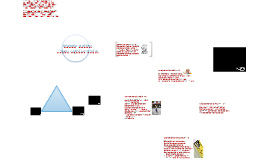Sosial utvikling - Piagets kognitive stadier