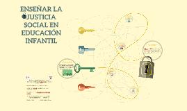 """NORMAL PARTICULAR AUTORIZADA """"ESCUELA NORMAL DE VERACRUZ CA"""