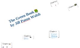 Green Book (2017/18)