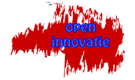 open innovern