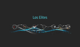 Las Elites