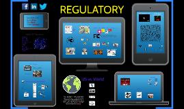 Regulatory Group