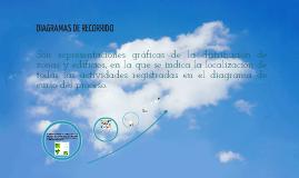 Copy of DIAGRAMAS DE RECORRIDO