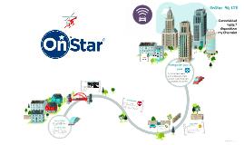 Copy of OnStar
