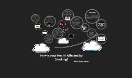 How is your Health Affected by Smoking?