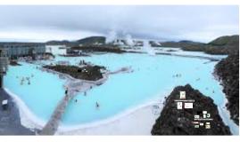 2-A- Géothermie et propriétés thermique de la Terre