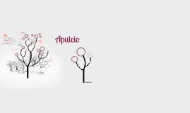 Apuleiobis