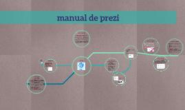 Copy of Manual de Prezi