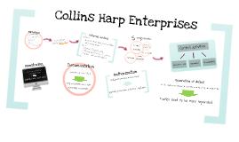 Copy of collins harp enterprises