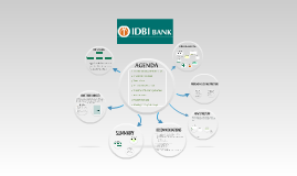 Copy of IDBI BANK LTD