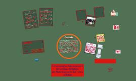 O uso das tecnologias educacionais em Mato Grosso do Sul - U