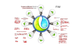 Copy of Responsabilidade Social, Ambiental e o Terceiro Setor – Mark