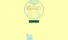 Curso DD. HH. y Disc 2018_Apadim_Módulo 5_CUD