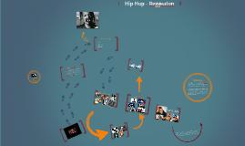 Copy of Origins of Hip Hop and Reggaeton