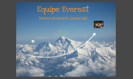 Copy of Equipe Everest