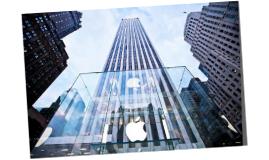 Apple: la evolución de los iPhone
