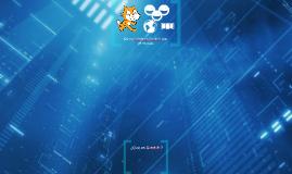 Como colobora Scratch con el mundo
