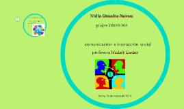 Copy of Nidia OMA